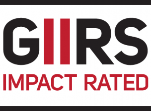 GIIRS-Impact-Rated