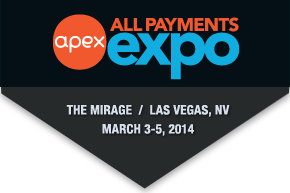 All Payments Expo
