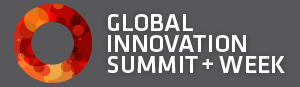 Global Innovation Summit